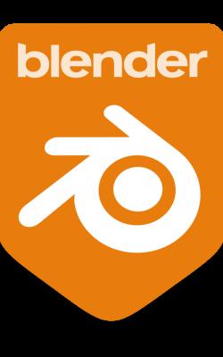 blender_community_badge_orange
